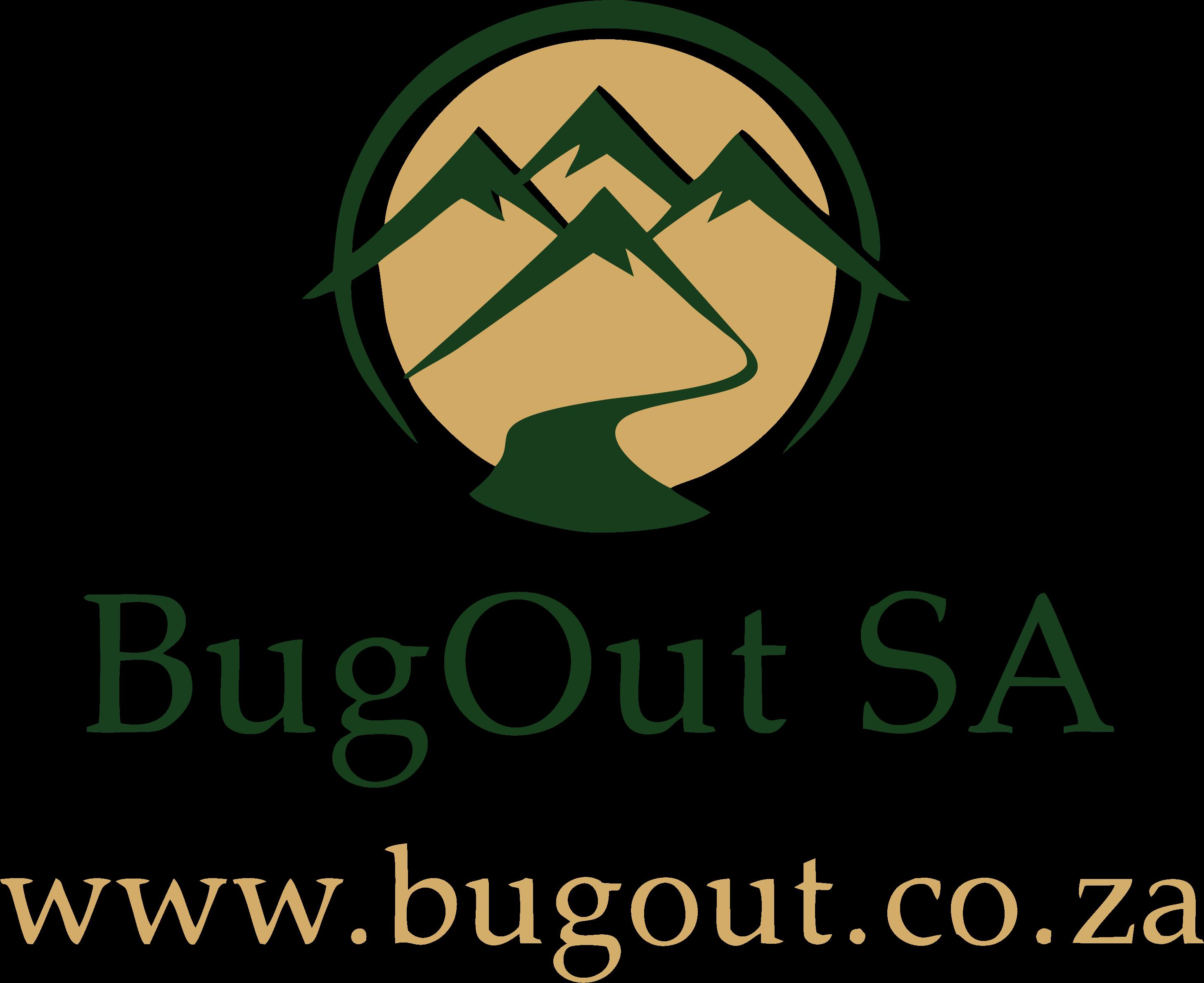 Bug Out Sa